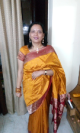 Ashvini Kumar Mathur