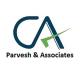 Parvesh & Associates