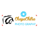 Chayachitra Photography