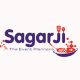 Sagarji The Event Planners