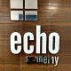 Echo Academy