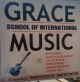 Grace school of International