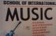 Grace school of International Music