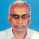 Vaithianathan