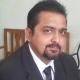 Kishore Jhamnani