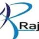 Rajendra Infotech