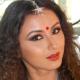Lunaz Makeup Art
