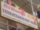 Venkteshwara Mess