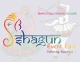 Shagun Event Care