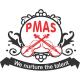 Pioneer Music and Arts School