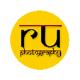 RU Photography