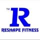 Reshape Fitness Gym n Spa