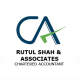 Rutul Shah & Associates