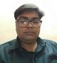 Tripathi & Company
