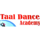 Taal Dance and Music Academy