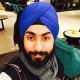 Raunaq Singh
