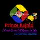 Prince Rajniti