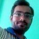Harshil Shah & Co.