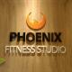 Phoenix fitness studio