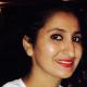 Sandeepa Chakraborty