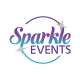 Sparkle Events