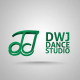 DWJ Dance Studio
