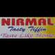 Nirmal Tasty Tiffin