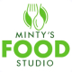 Minty Food Studio