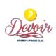 Devoir Women Fitness Club