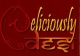 Deliciously Desi