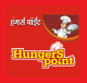 Hungers Point