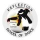 Reflection dance studio