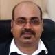 Vishal Khanna