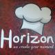 Horizon Catering and Event Organizer