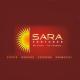SARA Ventures