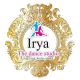 Irya The Dance Studio