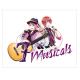 7 Musicals