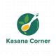 Kasana Corner