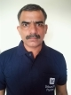 Satish Shukla