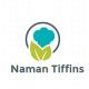 Naman Tiffin Service