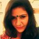 Priyanka Negi Makeup