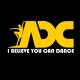 ADC Dance Company