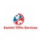Kamini Tiffin Service