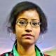 Siva Shankari