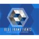 Blue Frame Events