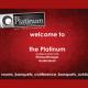 Platinum Business Hotels