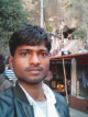 Ravi Maurya