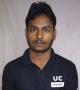 Manish Kumar Dubey
