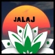Jalaj Cargo Movers And Packers