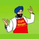 Oye Hoye Punjabi